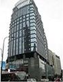 杭州晶电科技有限公司